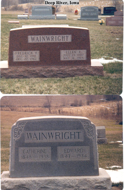 Wainwright-Tomestone.jpg